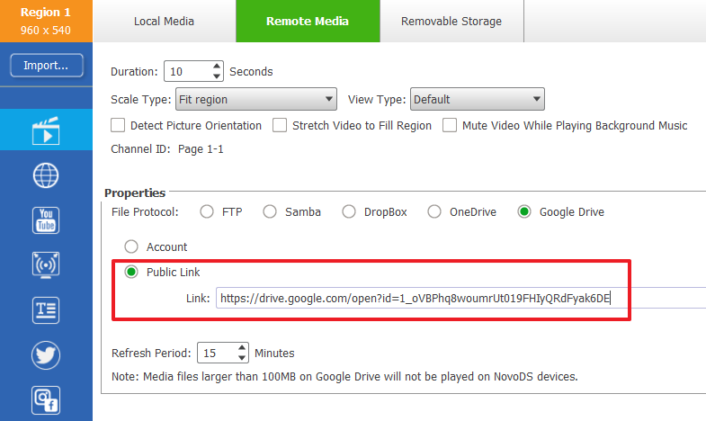 Q8_GoogleDrive_Pic5.png