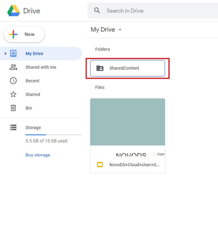 Q8_GoogleDrive_Pic1.png
